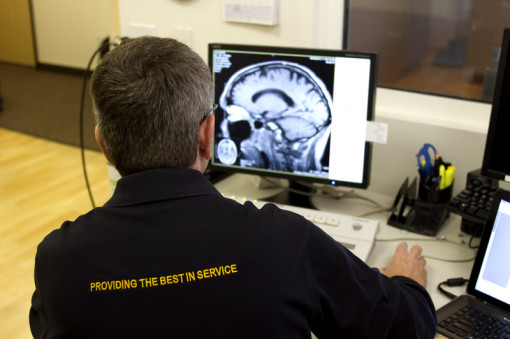 How an MRI Service Can Benefit Your Company