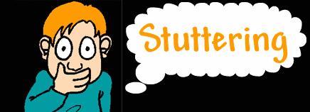 Stuttering or Stammering