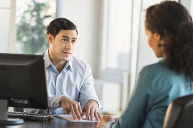 Better Yourself with Better Conflict Resolution Skills