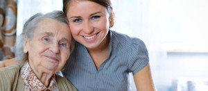 Hiring Suitable Caregivers To Ensure Well Being Of Your Parents