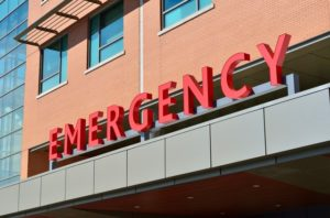 Does Your Headache Warrant a Visit to the Emergency Room?