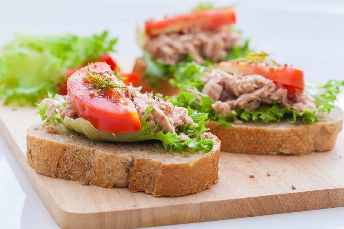 Diet in Gallstones